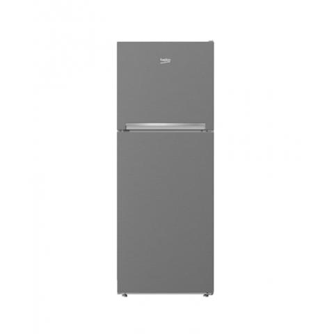 Tủ Lạnh Beko Inverter 221 Lít RDNT250I50VZX-Thế giới đồ gia