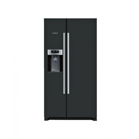 Tủ lạnh Bosch 533 Lít KAD90VB20-Thế giới đồ gia dụng HMD