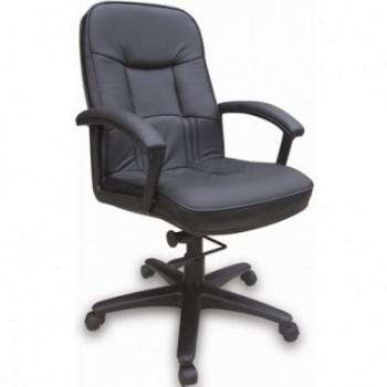 Ghế lãnh đạo SG669B-Thế giới đồ gia dụng HMD