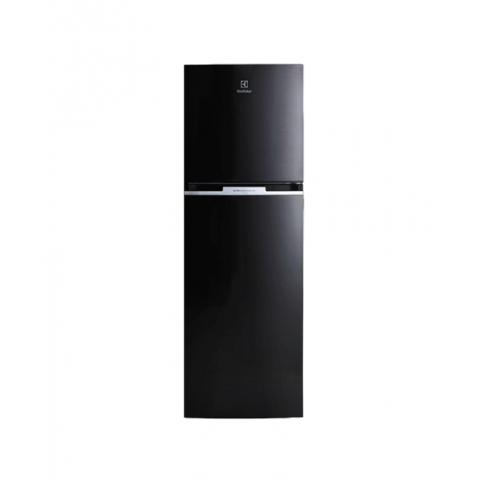 Tủ lạnh Electrolux Inverter 320 lít ETB3200BG-Thế giới đồ gia