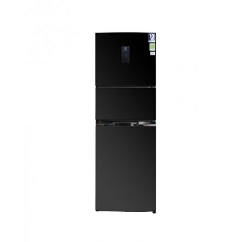 Tủ lạnh Electrolux Inverter 334 lít EME3500BG-Thế giới đồ gia
