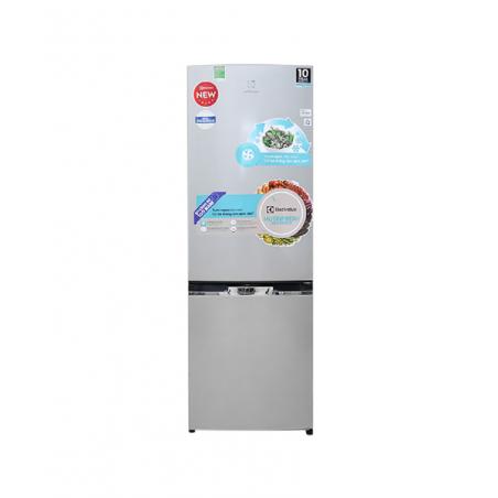Tủ lạnh Electrolux 340 lít EBB3500MG