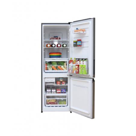 Tủ lạnh Electrolux 340 lít EBB3500MG-Thế giới đồ gia dụng HMD