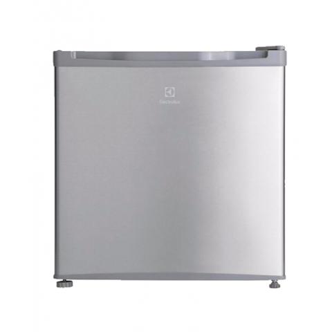 Tủ Lạnh Electrolux 46 Lít EUM0500SB-Thế giới đồ gia dụng HMD
