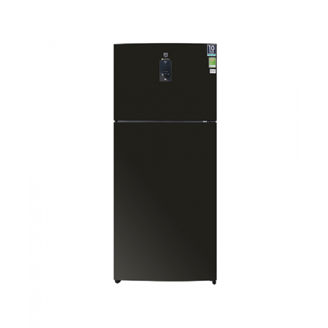 Tủ lạnh Electrolux Inverter 531 lít ETE5722BA-Thế giới đồ gia