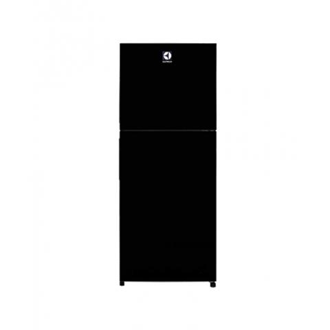 Tủ lạnh Electrolux Inverter 570 lít ETB5702BA-Thế giới đồ gia