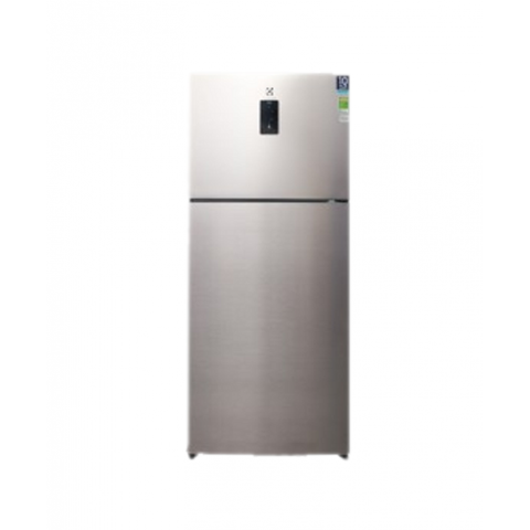 Tủ Lạnh Electrolux Inverter 532 LÍT ETE5722GA-Thế giới đồ gia