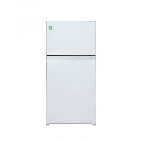 Tủ Lạnh Toshiba Inverter 600 Lít GR-WG66VDAZ(ZW)-Thế giới đồ