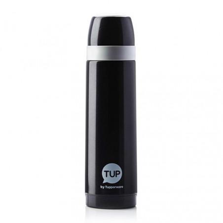 Bình giữ nhiệt Tupperware Sparkling Thermos 500ml-Thế giới đồ