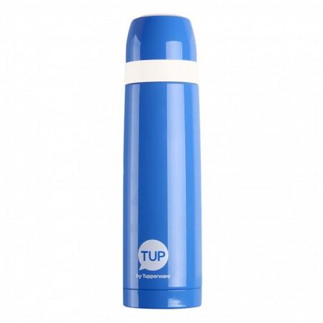 Bình giữ nhiệt Tupperware Thermos 500ml-Thế giới đồ gia dụng HMD