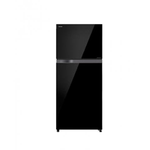 Tủ Lạnh Toshiba Inverter 468 Lít GR-HG52VDZ(XK)-Thế giới đồ gia
