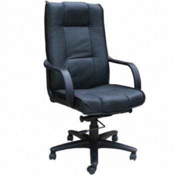 Ghế lãnh đạo SG350B-Thế giới đồ gia dụng HMD