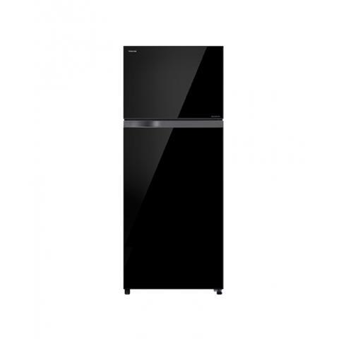 Tủ lạnh Toshiba Inverter 305 lít GR-AG36VUBZ(XK1)-Thế giới đồ