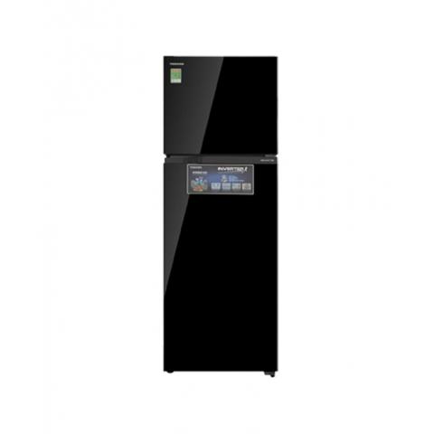 Tủ lạnh Toshiba Inverter 305 lít GR-AG36VUBZ(XB1)-Thế giới đồ