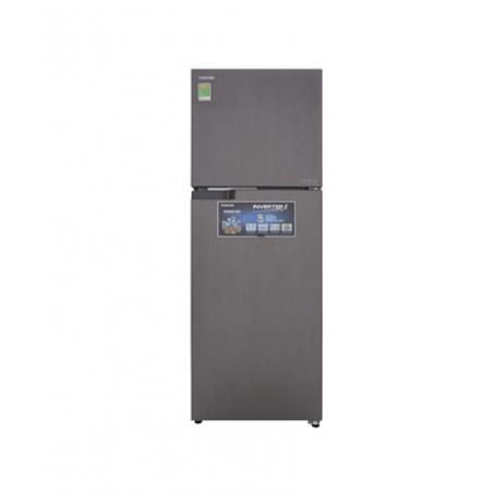 Tủ lạnh Toshiba Inverter 305 lít GR-A36VUBZ(DS)