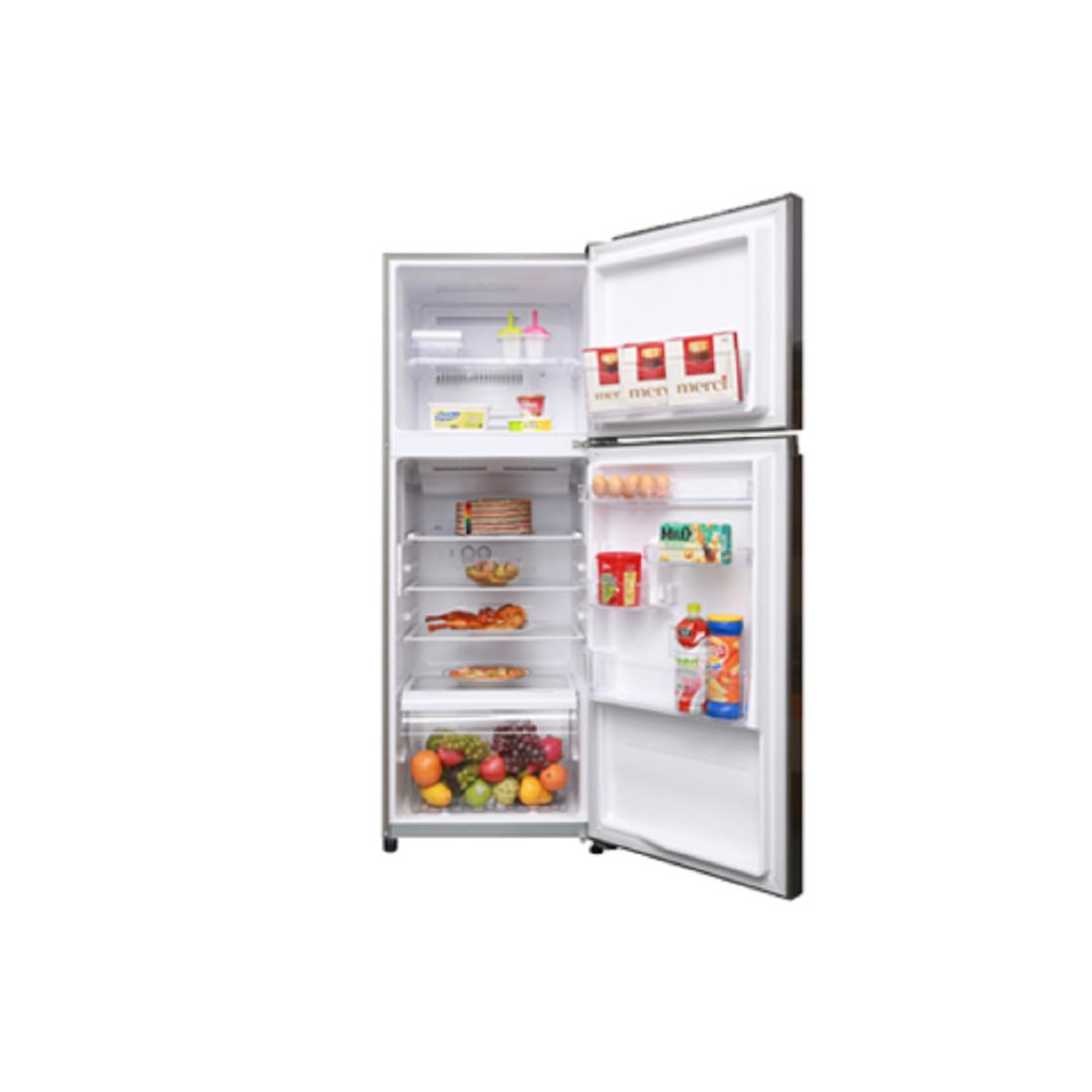 Tủ lạnh Toshiba Inverter 305 lít GR-A36VUBZ(DS)-Thế giới đồ gia