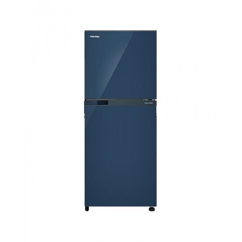 Tủ lạnh Toshiba Inverter 226 lít GR-A28VUBZ(U)-Thế giới đồ gia