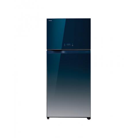 Tủ lạnh Toshiba 546 lít GR-WG58VDAZ-Thế giới đồ gia dụng HMD