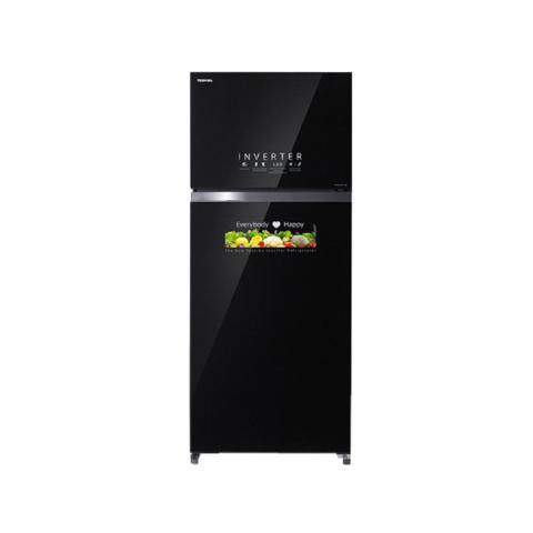 Tủ lạnh Toshiba 505 lít GR-HG55VDZ(XK)-Thế giới đồ gia dụng HMD