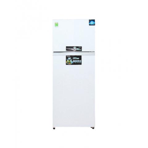 Tủ lạnh Toshiba 409 lít GR-TG46VPDZ(ZW1)-Thế giới đồ gia dụng
