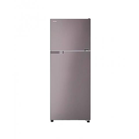 Tủ lạnh Toshiba 330 lít GR-T39VUBZ(DS)-Thế giới đồ gia dụng HMD