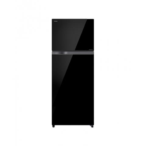 Tủ lạnh Toshiba 305 lít GR-AG36VUBZ(XK)-Thế giới đồ gia dụng HMD
