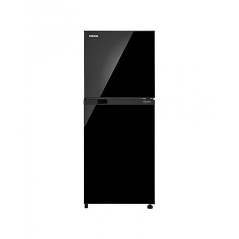Tủ lạnh Toshiba 186 lít GR-M25VUBZ(UK)-Thế giới đồ gia dụng HMD