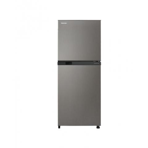 Tủ lạnh Toshiba 186 lít GR-A25VBZ(DS)-Thế giới đồ gia dụng HMD