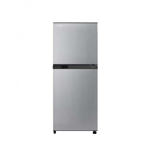 Tủ Lạnh Toshiba 171L GR-A21VPP(S)-Thế giới đồ gia dụng HMD