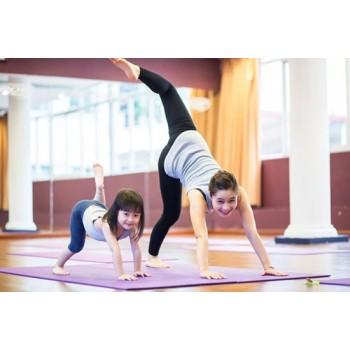 Thảm tập yoga-Thế giới đồ gia dụng HMD