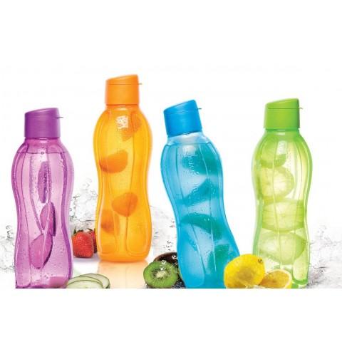 Bình nước ECO Bottle 1L với 4 màu mới-Thế giới đồ gia dụng HMD