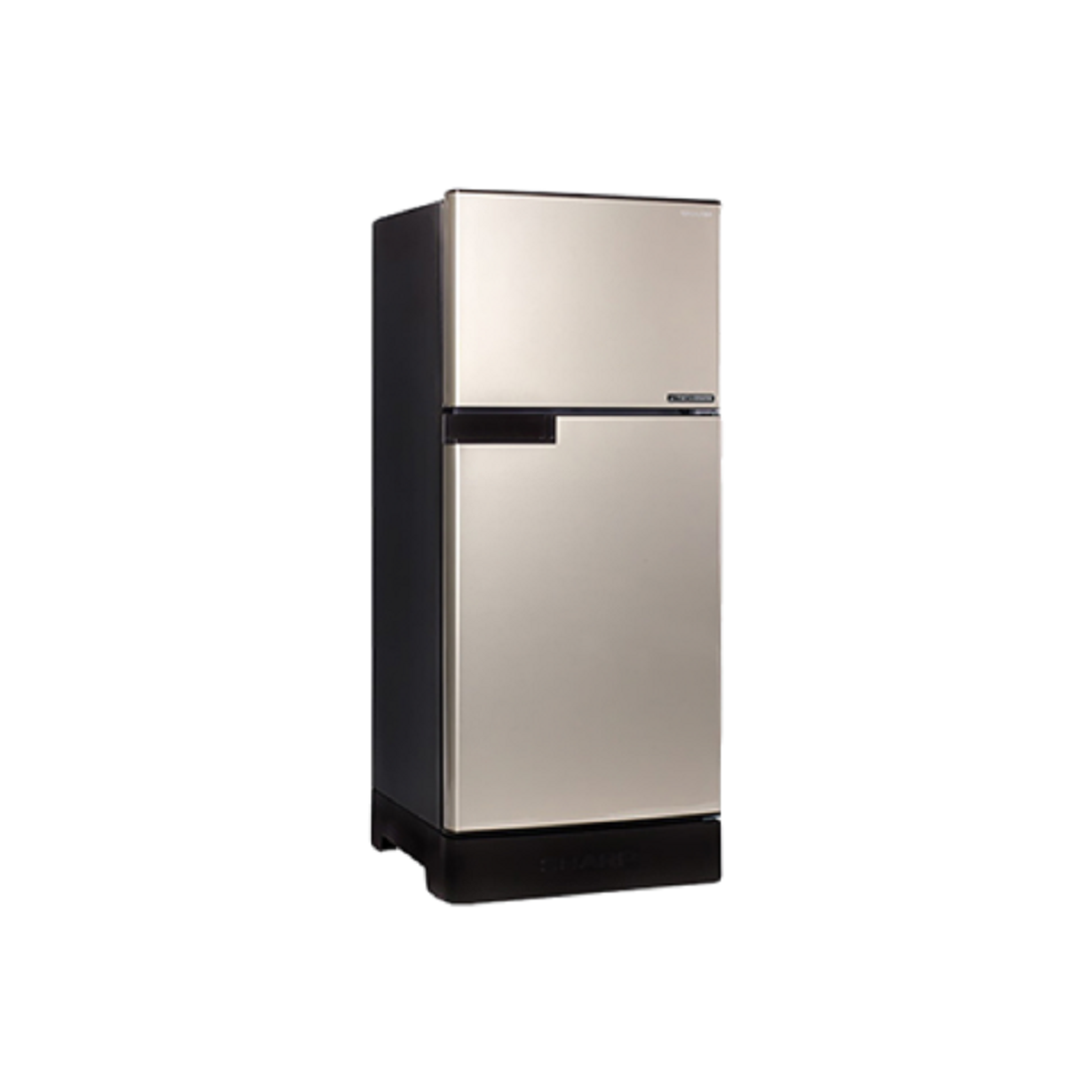 Tủ lạnh Sharp Inverter 165 lít SJ-X176E-CS-Thế giới đồ gia dụng