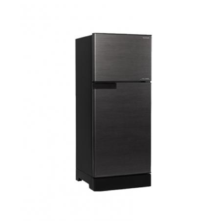 Tủ Lạnh Sharp Inverter 165 Lít SJ-X176E-DSS-Thế giới đồ gia