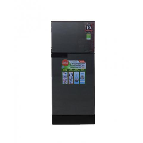 Tủ Lạnh Sharp Inverter 180 Lít SJ-X196E-DSS-Thế giới đồ gia