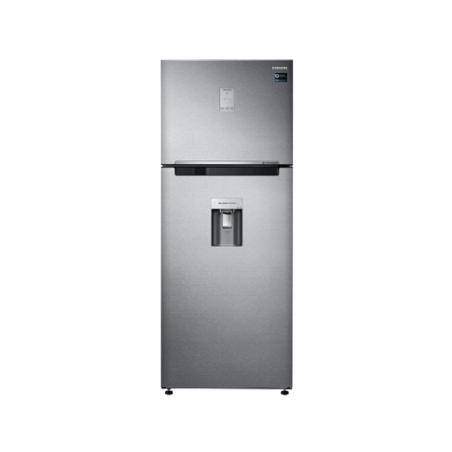 Tủ lạnh Inverter Samsung 442 Lít RT43K6631SL/SV