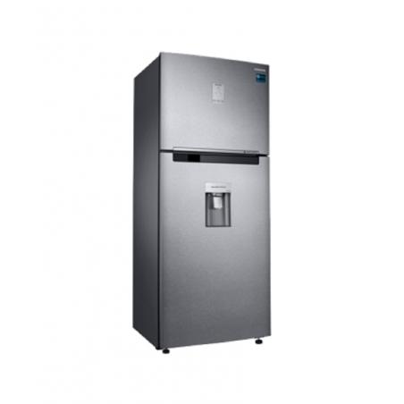 Tủ lạnh Inverter Samsung 442 Lít RT43K6631SL/SV-Thế giới đồ gia