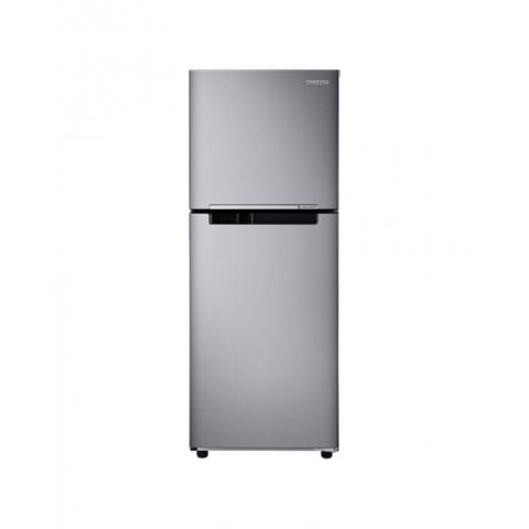 Tủ lạnh Samsung 208 lít RT20HAR8DSA/SV-Thế giới đồ gia dụng HMD