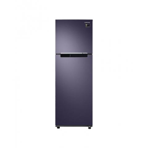 Tủ lạnh Samsung 256 lít RT25M4033UT/SV-Thế giới đồ gia dụng HMD