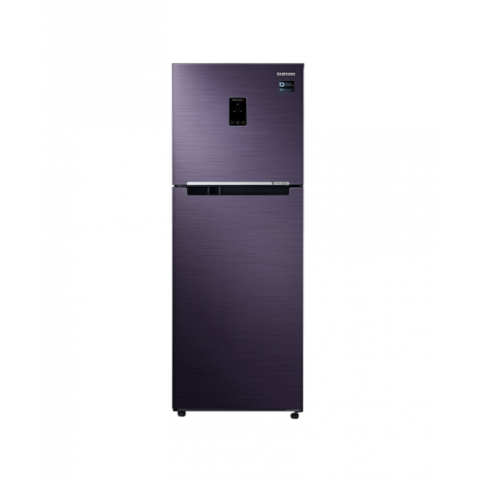 Tủ lạnh Samsung 295 lít RT29K5532UT/SV-Thế giới đồ gia dụng HMD