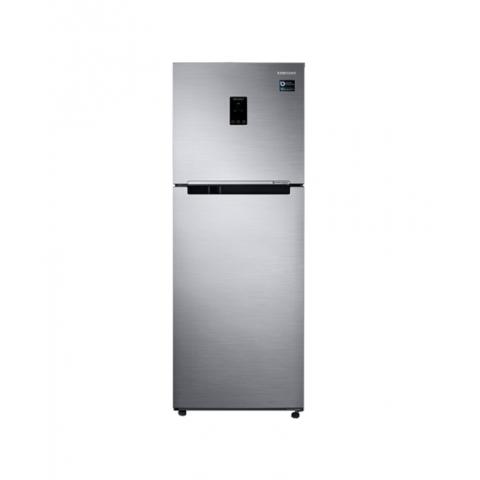 Tủ lạnh Samsung 320 lít RT32K5532S8/SV-Thế giới đồ gia dụng HMD
