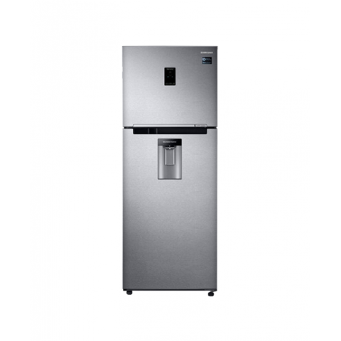 Tủ lạnh Samsung 380 lít RT38K5982SL/SV-Thế giới đồ gia dụng HMD