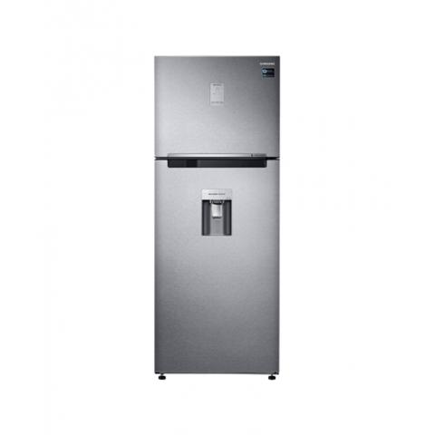 Tủ lạnh Samsung 451 lít RT46K6836SL/SV-Thế giới đồ gia dụng HMD