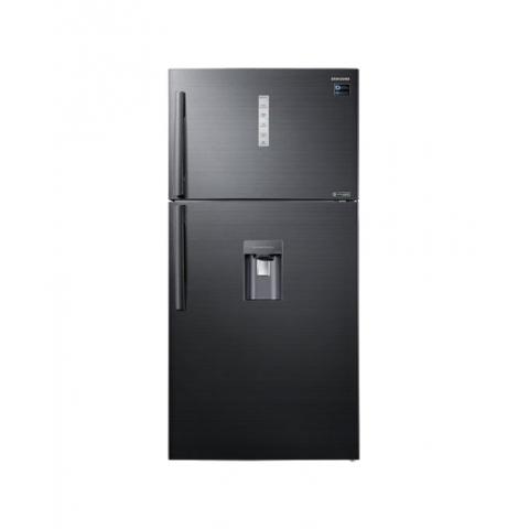 Tủ lạnh Samsung 586 lít RT58K7100BS-Thế giới đồ gia dụng HMD