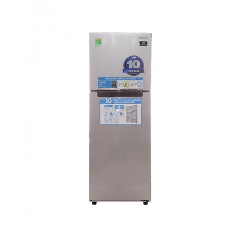 Tủ lạnh Samsung Inverter 234 lít RT22FARBDSA/SV-Thế giới đồ gia
