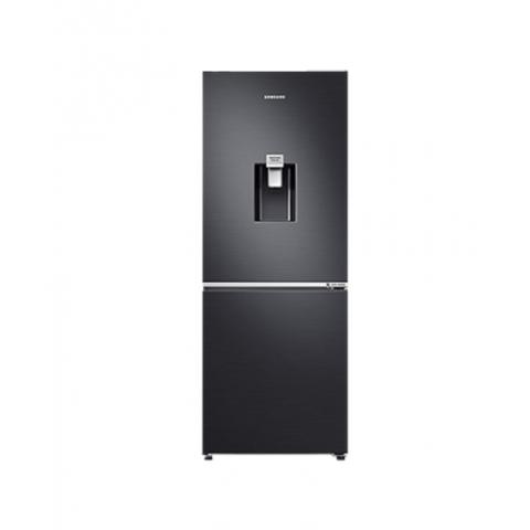 Tủ lạnh Samsung Inverter 276 lít RB27N4180B1/SV-Thế giới đồ gia
