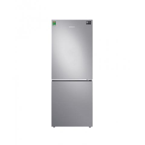 Tủ lạnh Samsung Inverter 280 lít RB27N4010S8/SV-Thế giới đồ gia