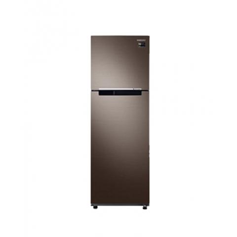 Tủ Lạnh Samsung Inverter 299 Lít RT29K5532DX/SV-Thế giới đồ gia