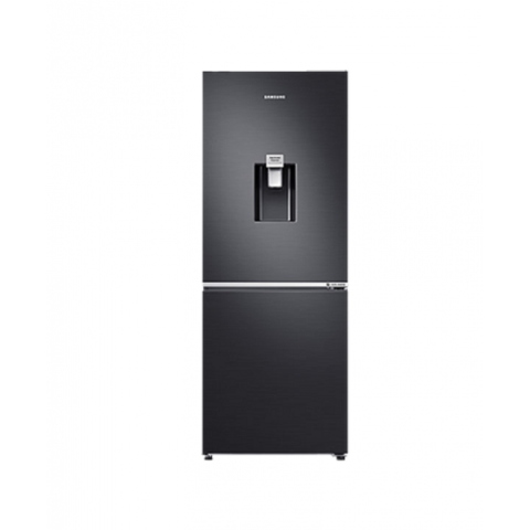 Tủ lạnh Samsung Inverter 307 lít RB30N4180B1/SV-Thế giới đồ gia