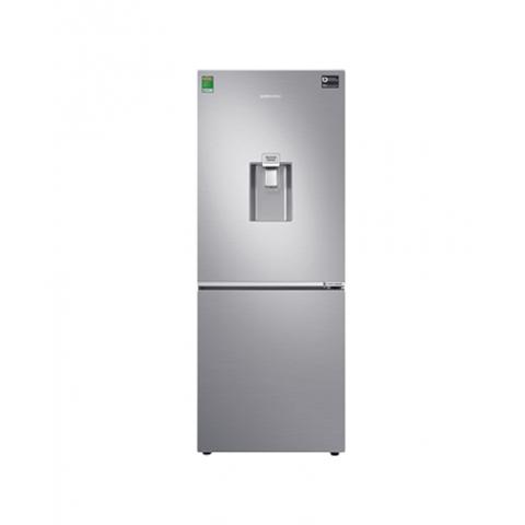 Tủ lạnh Samsung Inverter 307 lít RB30N4170S8/SV-Thế giới đồ gia