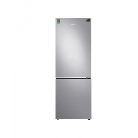 Tủ lạnh Samsung Inverter 310 lít RB30N4010S8/SV-Thế giới đồ gia